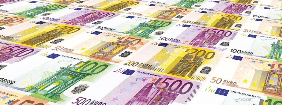 Das 28-Millionen-Euro-Debakel – Was wir mit dem Geld so alles machen würden
