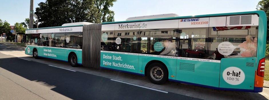 diese elf buslinien ndern im dezember ihre abfahrtszeiten. Black Bedroom Furniture Sets. Home Design Ideas