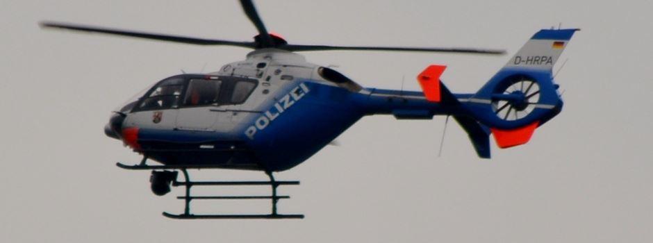 23-Jähriger aus Mainz-Kastel vermutlich ertrunken