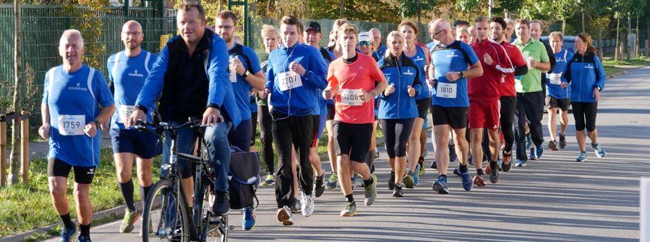 9. Paul-Craemer-Lauf abgesagt