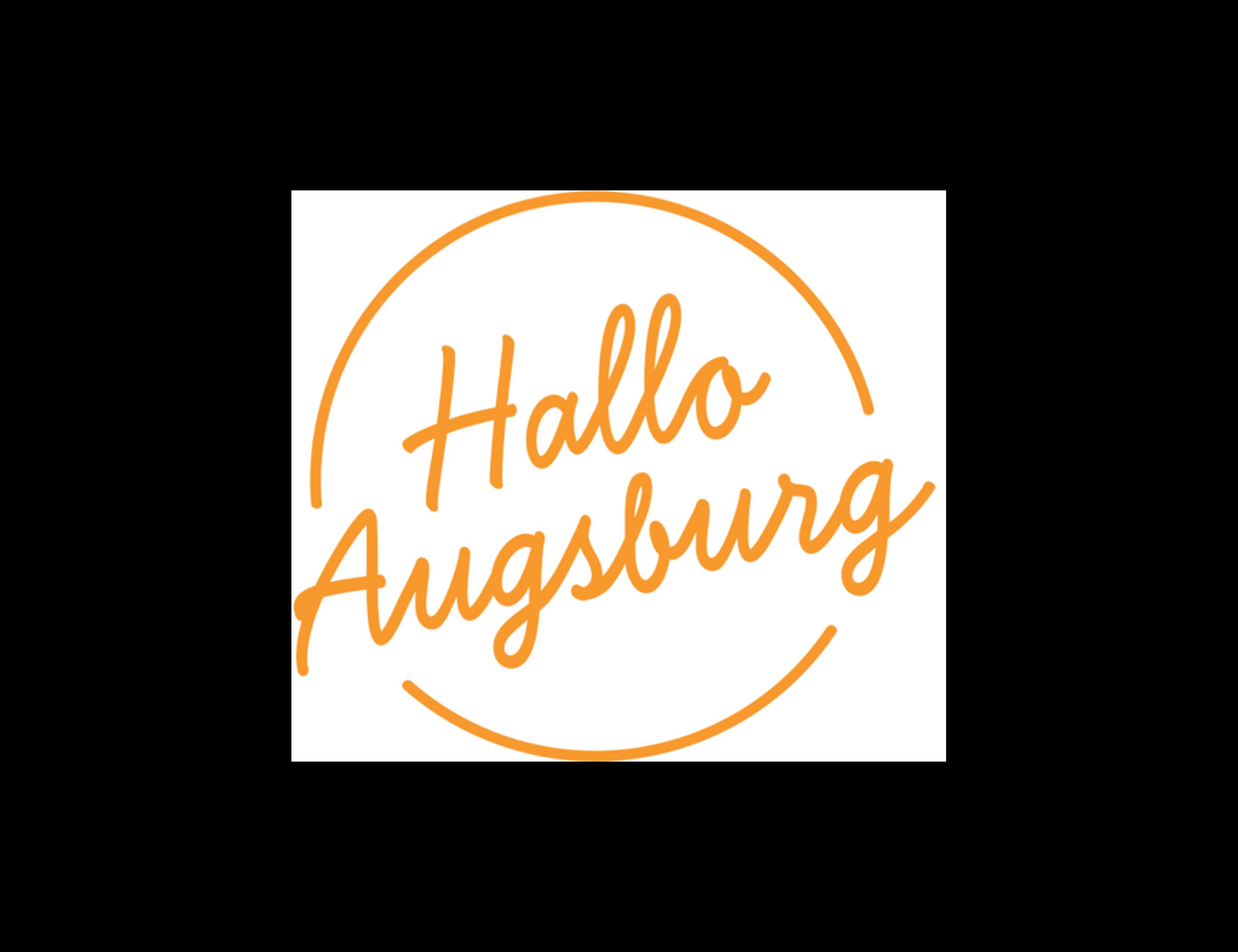 Augsburger Kinder lernen Kochen - Jetzt anmelden!