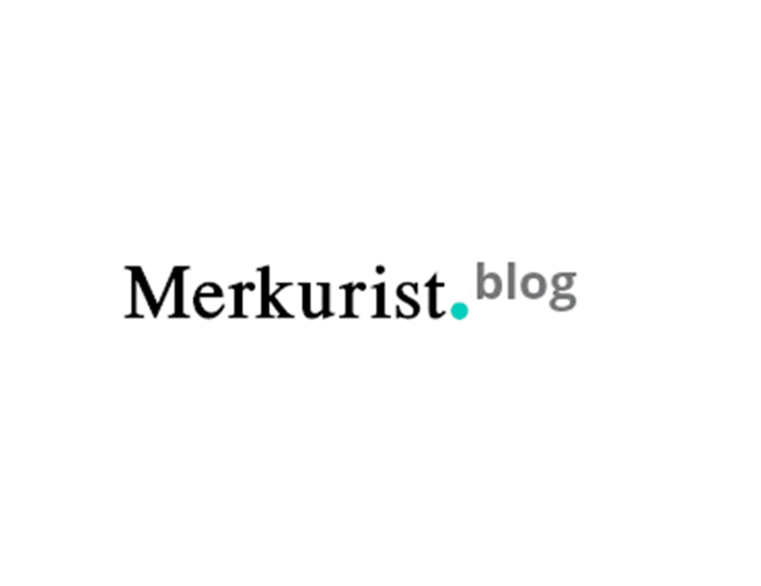 Merkurist idar-oberstein
